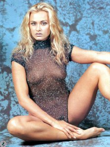 Jennifer O Dell